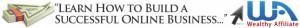 wa_build_business_645x60