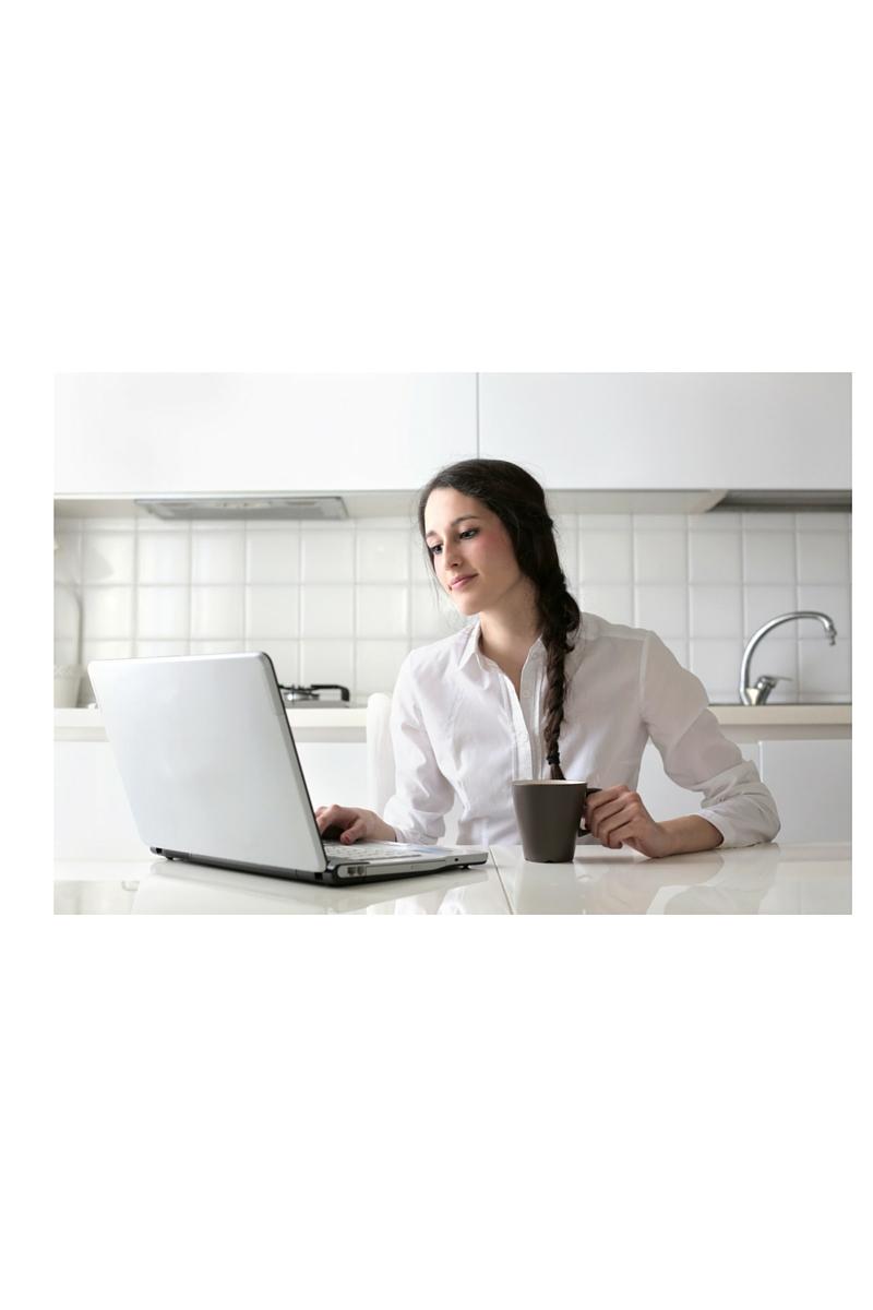 Home E-biz ideas for Stay at home Mums - ebizstrategist.com